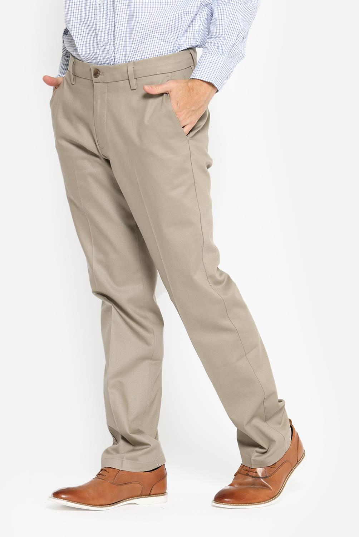 DOCKERS - Pantalón Hombre