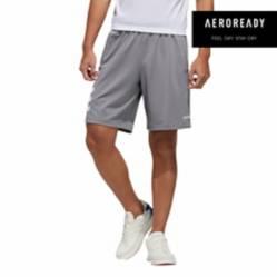 Adidas - Shorts Hombre Training Designed2Move