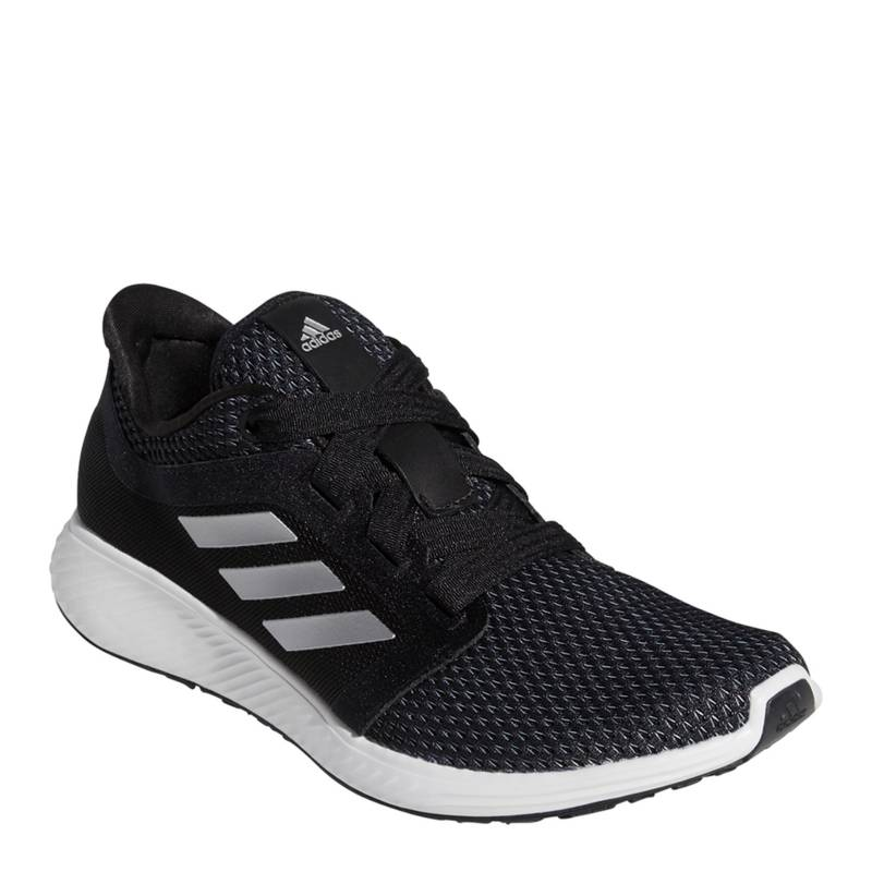 Adidas - Zapatillas Mujer Running Edge Lux 3