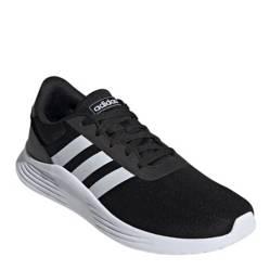Zapatillas Hombre - Falabella.com