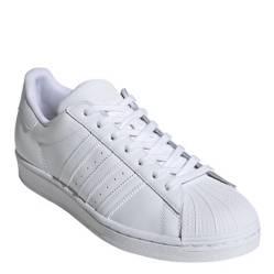 Adidas - Zapatillas Superstar