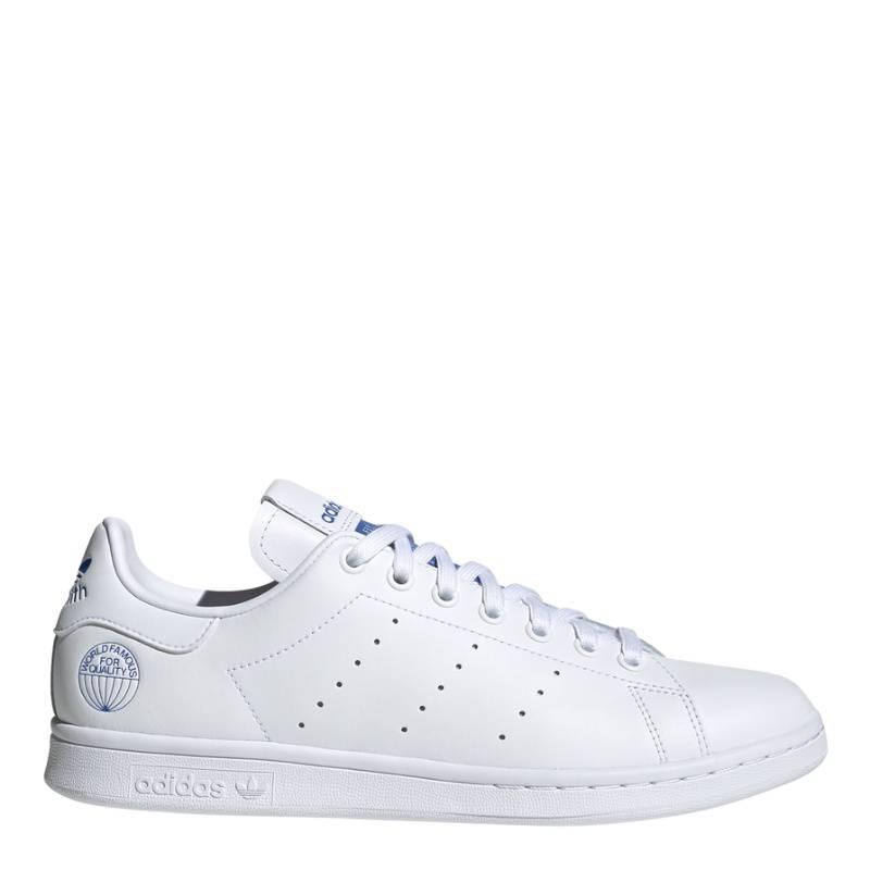 Adidas - Zapatillas Hombre Urbanas Stan Smith