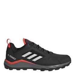 Adidas - Zapatillas Hombre Outdoor Terrex agravic