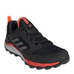 Adidas - Zapatillas Hombre Outdoor Terrex Agravic Tr Gtx