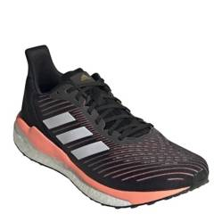 Adidas - Zapatillas Hombre Running Solar Drive 19 M