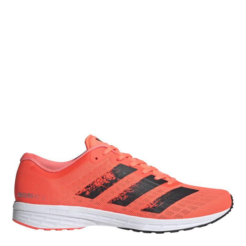 Adidas - Zapatillas Hombre Running Adizero Rc 2 M