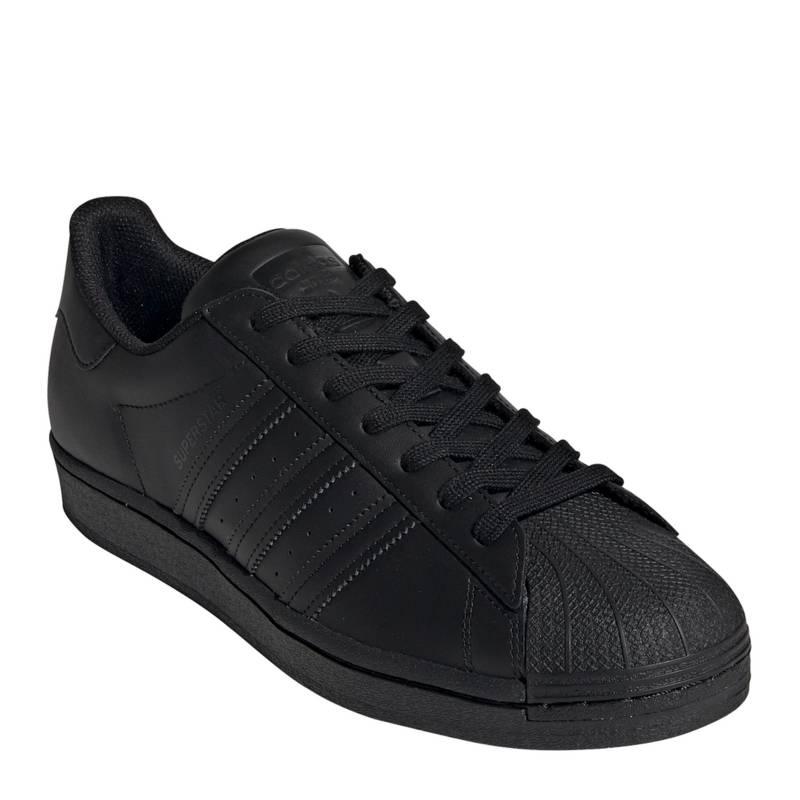 Adidas - Zapatillas Hombre Urbanas Superstar
