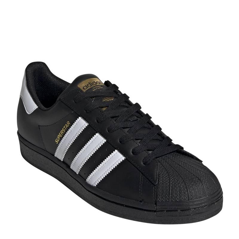 ADIDAS ORIGINALS - Zapatillas Urbanas Hombre adidas Superstar