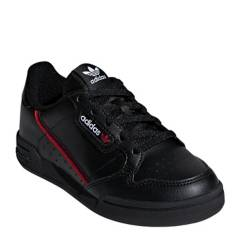 Adidas - Zapatillas Niño Unisex Urbanas Continental 80