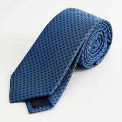 MANGO - Corbata Hombre