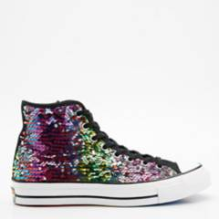 CONVERSE - Zapatillas Chuck Pride Flippable
