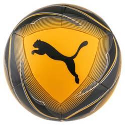 Puma - Pelota de fútbol Puma Icon ball