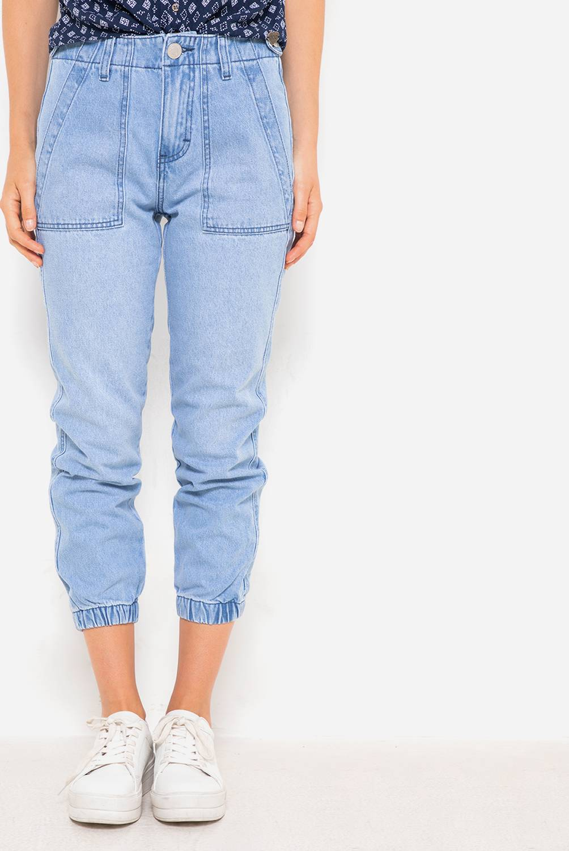 DOO AUSTRALIA - Pantalón Jogger Mujer