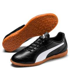PUMA - Zapatillas Puma Monarch It