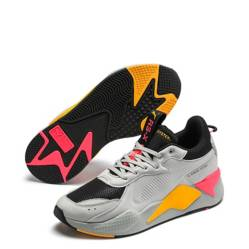 Puma - Zapatillas Rs-X Master