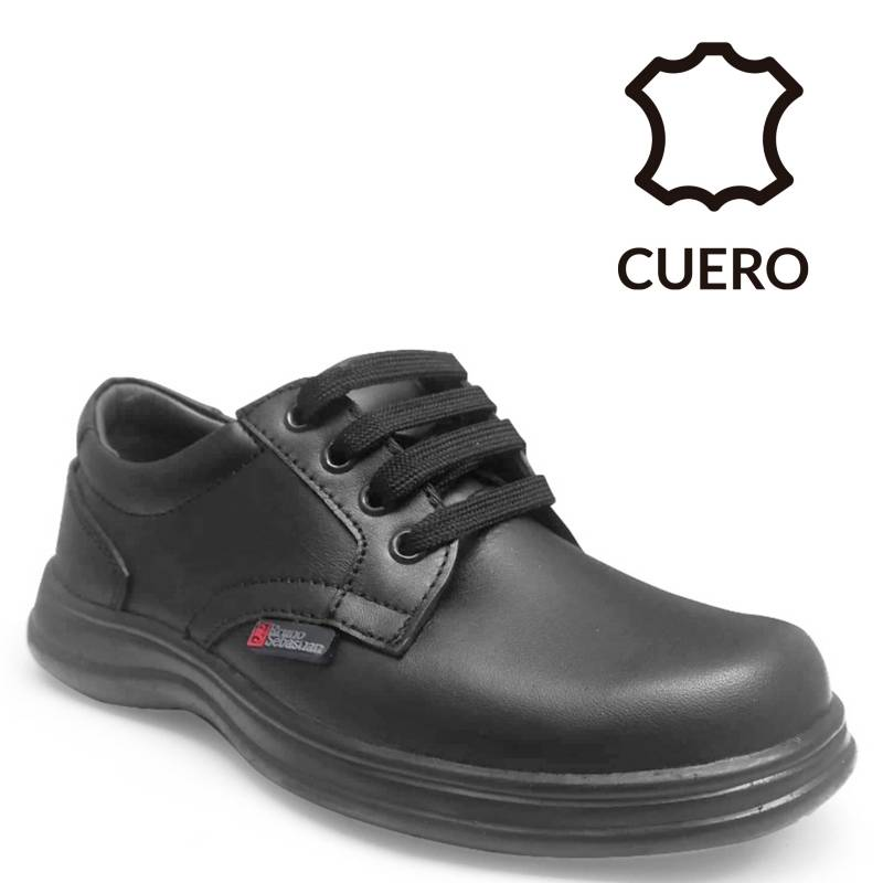 BRUNO KIDS - Zapatos Escolar Casuales