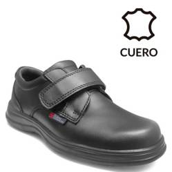BRUNO KIDS - Zapatos Escolar