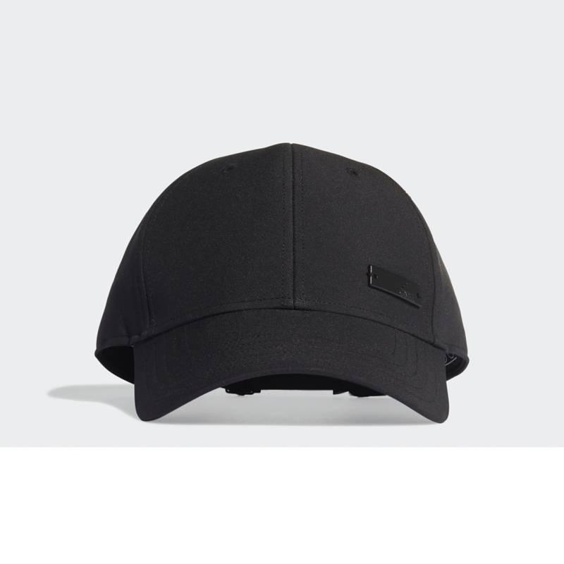 Adidas - Gorras Hombre Mujer Bballcap lt met