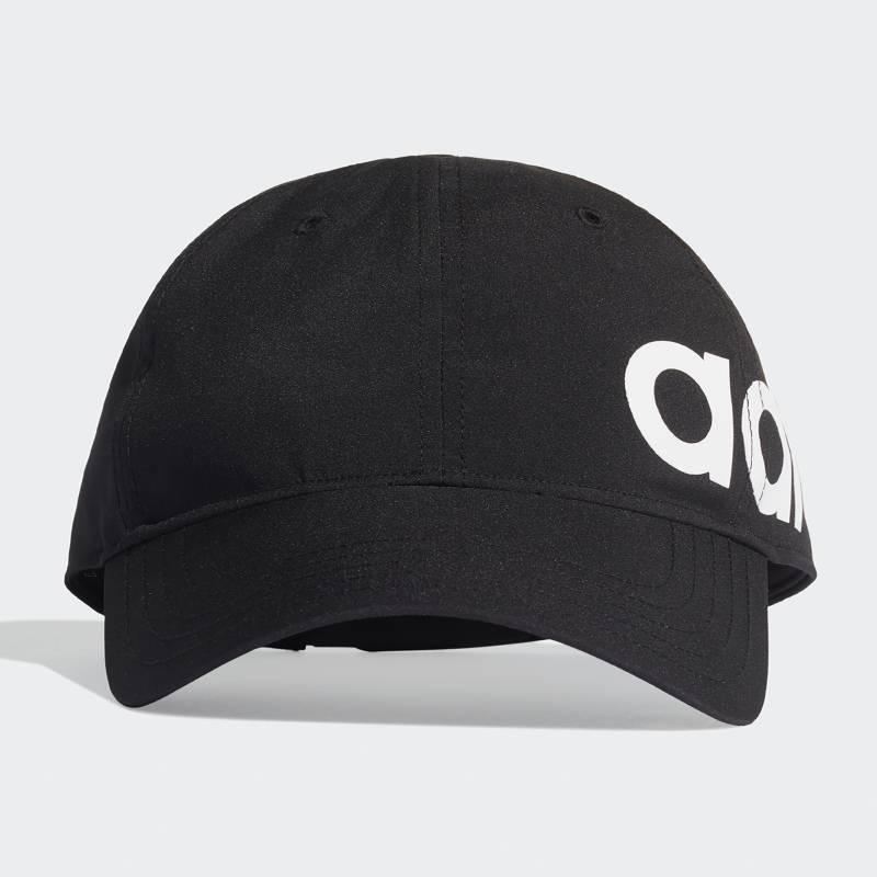 Adidas - Gorro Unisex Essentials Linear