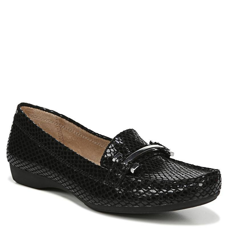 NATURALIZER - Zapatos Casuales