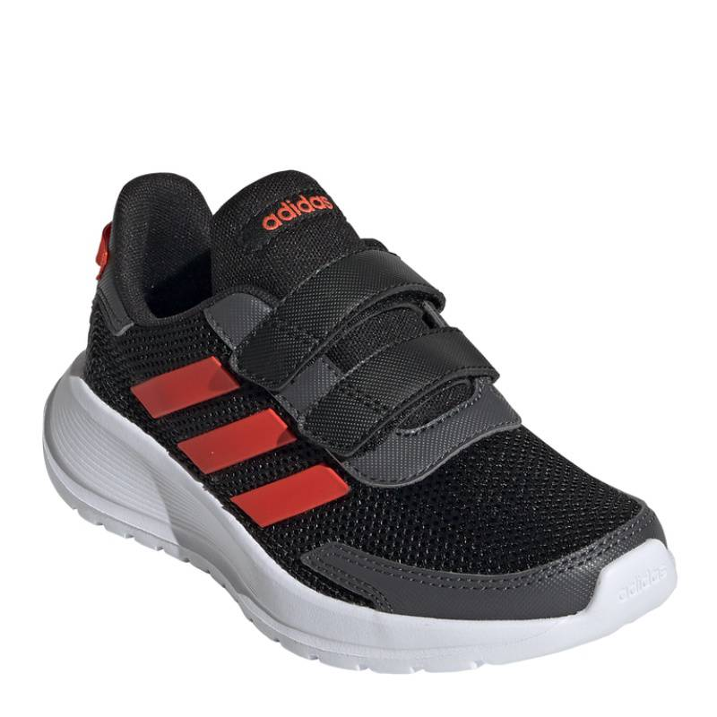 Adidas - Zapatillas Niño Running Tensaur Run C