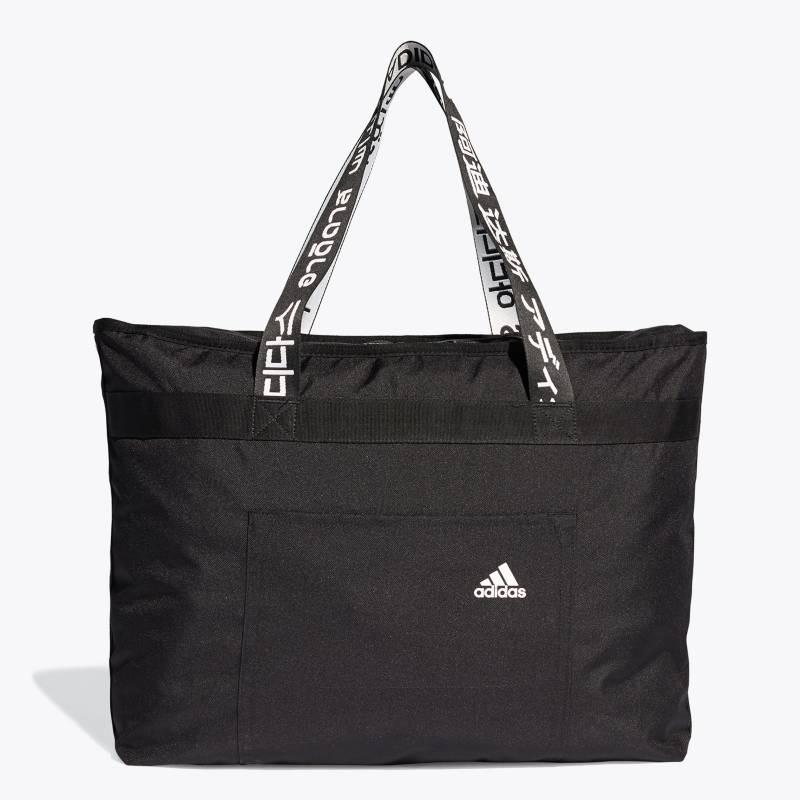 Adidas - Bolso Deportivo Mujer Training Favourites