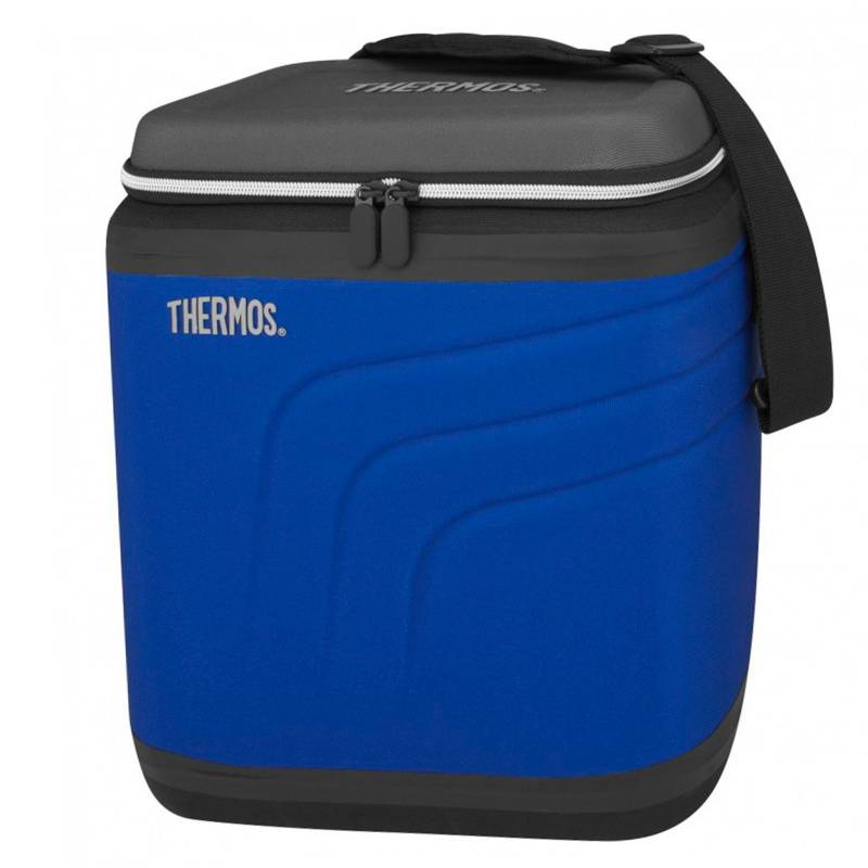 THERMOS - Cooler Azul Element