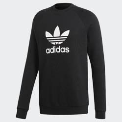 Adidas Originals - Polerón Hombre