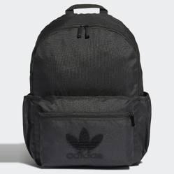 Adidas Originals - Mochila