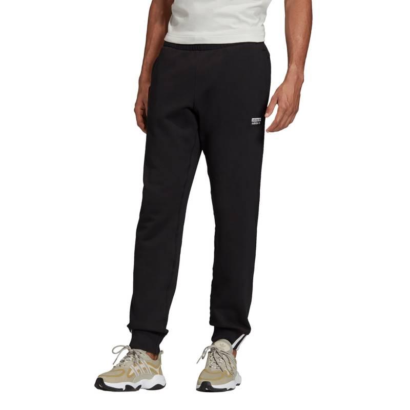Adidas Originals - Pantalón Hombre Casual R.Y.V.