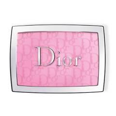 CHRISTIAN DIOR - Dior Backstage Rosy Glow