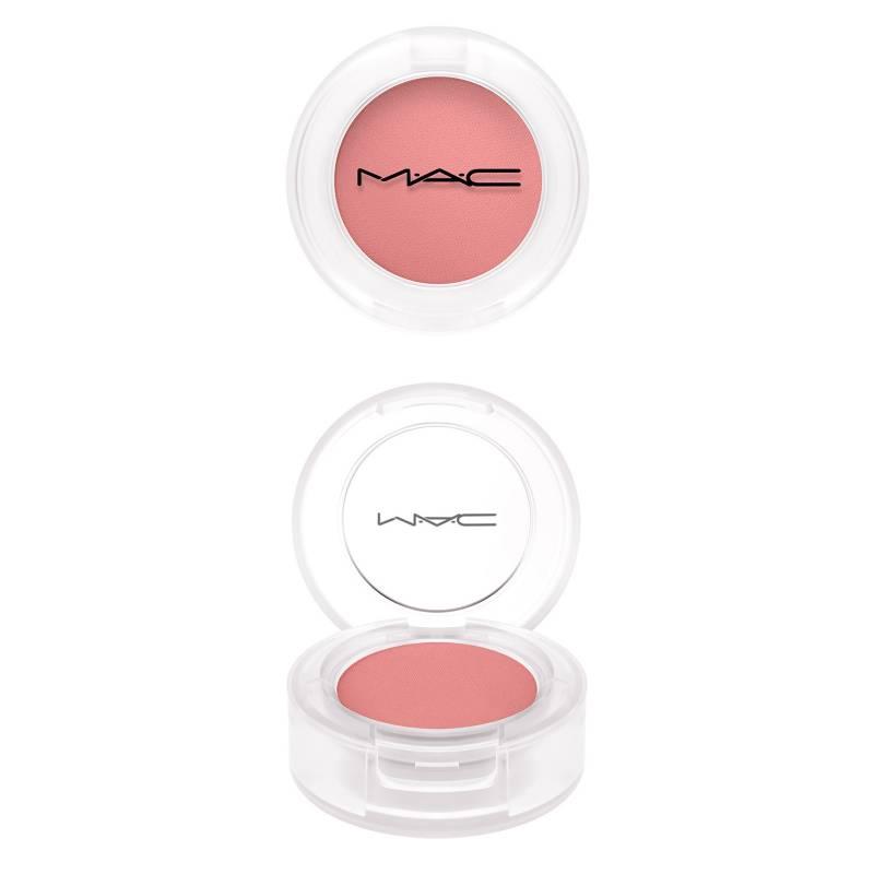 MAC - Sombras De Ojos Eye Shadow Keep Stijl 1.5 gm