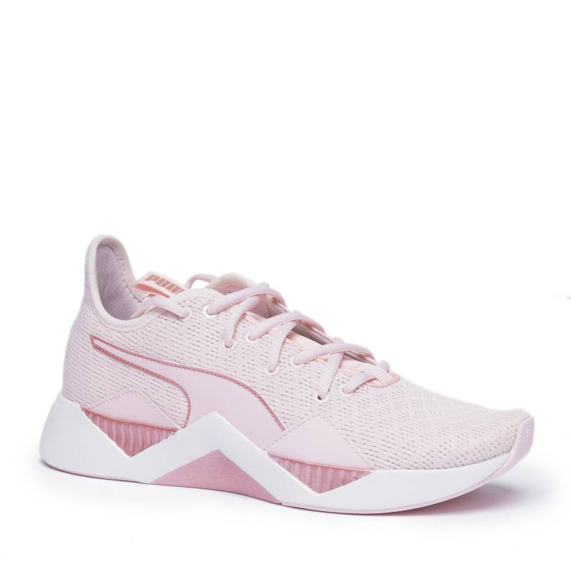 PUMA - Zapatillas Incite Latam