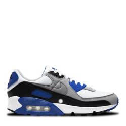 Zapatillas Urbanas AIR MAX 90