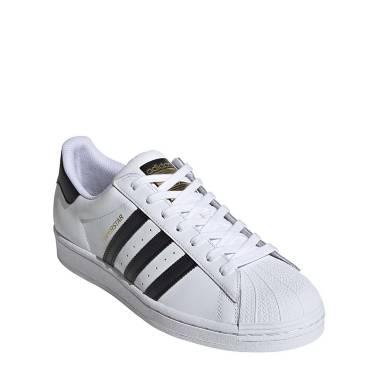 Adidas - Falabella.com