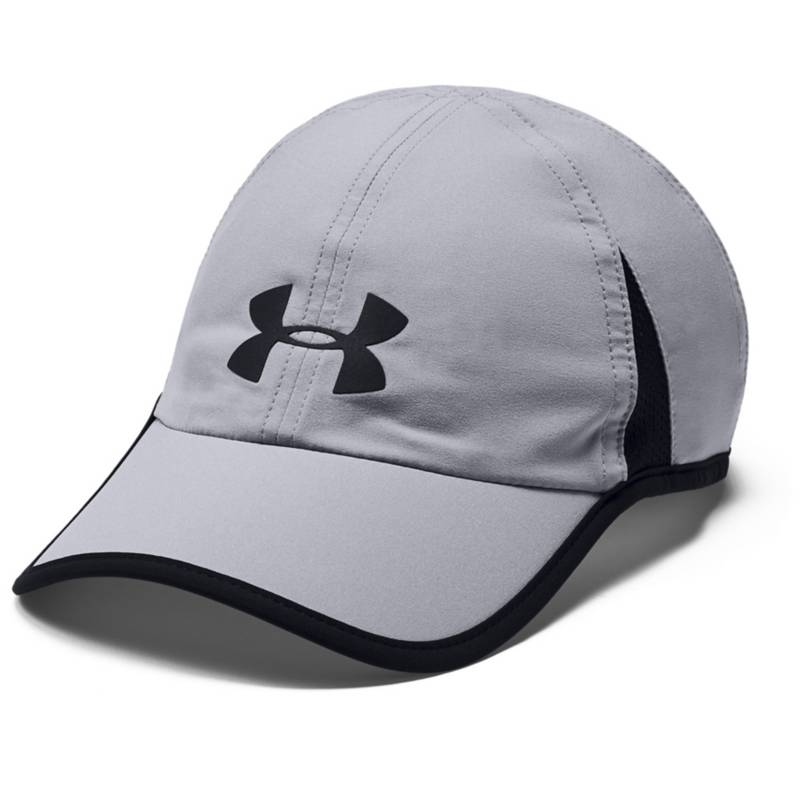 UNDER ARMOUR -  Gorro Training