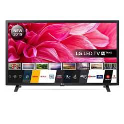 """Televisor LED Smart TV HD 32"""" 32LM630B"""