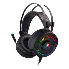 ANTRYX - Audífono GH 530