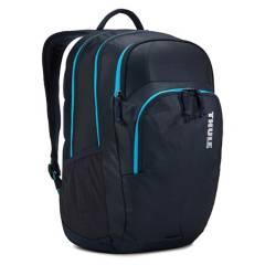 THULE - Mochila para Laptop Chronical 28L Camo Azul