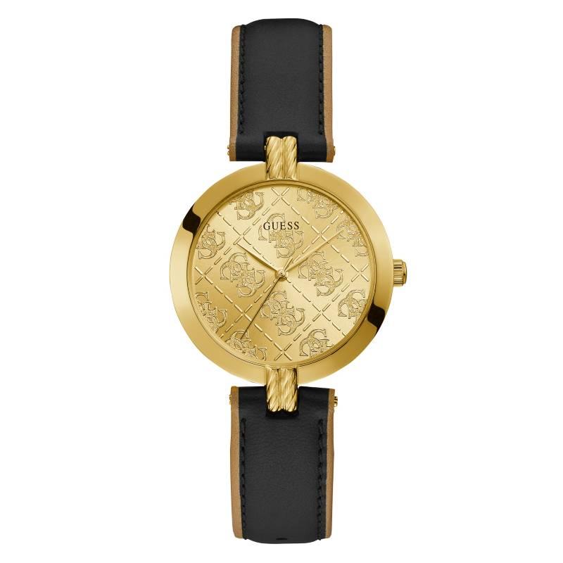 GUESS  -  Reloj GUESS GW0027L1