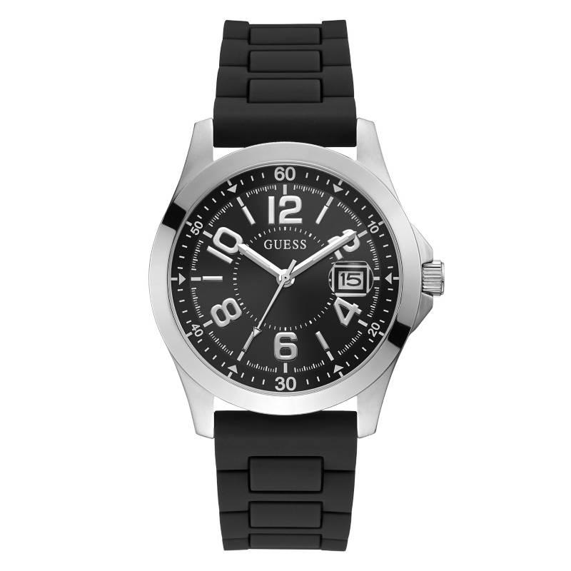 GUESS  -  Reloj GUESS GW0058G1