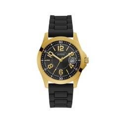 GUESS  -  Reloj GUESS GW0058G2