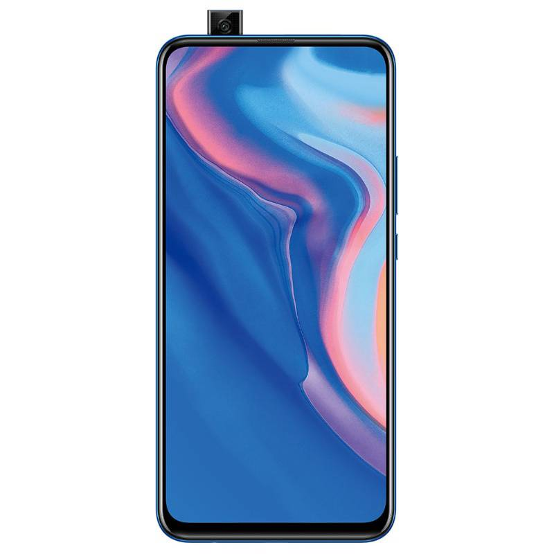 HUAWEI - Huawei Y9 Prime