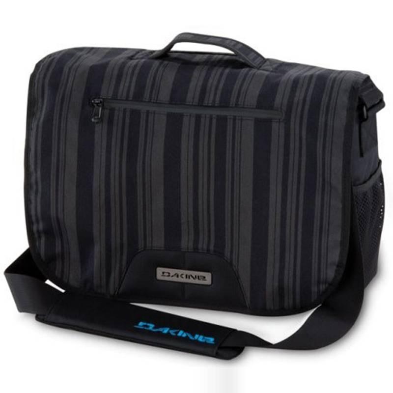 DAKINE - Morral Messenger Bag LF Folsom