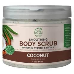 Petal Fresh Pure - Body Scrub Petal Fresh Coconut x473 ml