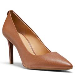 MICHAEL KORS - Zapatos Formales Dorothy