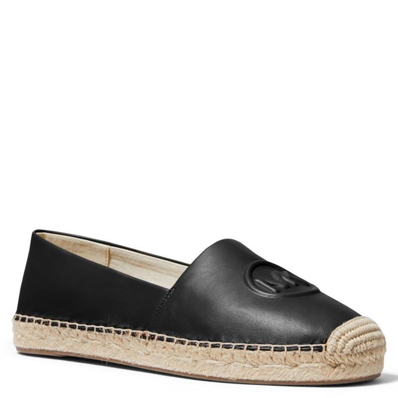 MICHAEL KORS - Zapatos Casdylyn Espadrille