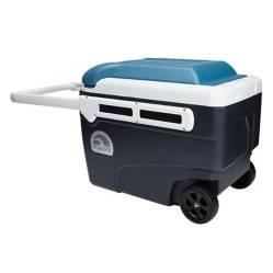 IGLOO - Cooler Igloo Mc Glide 40 Qt