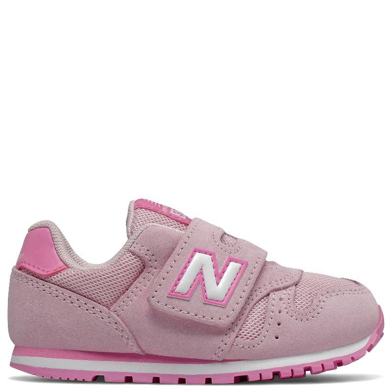 NEW BALANCE - Zapatillas Lifestyle