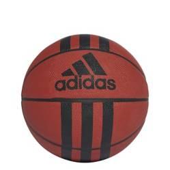 Adidas - Pelota 3 Stripe